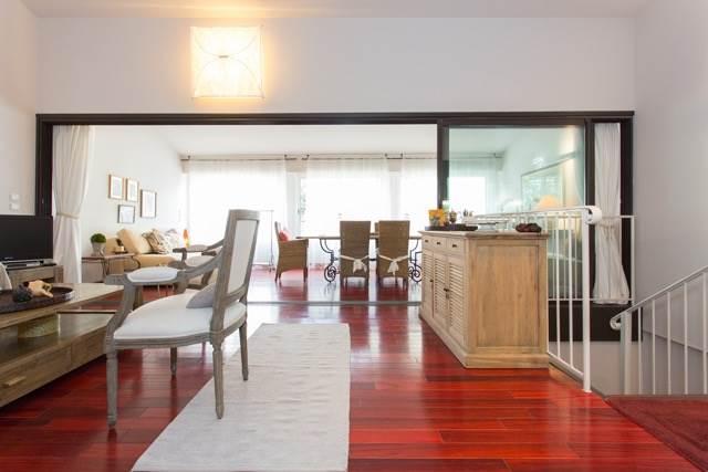2.Lounge-Terrace