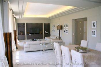 Luxury Apartment Rental     ID:250